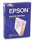 EPSON SO20062 (BLACK) = STYLUS 1500