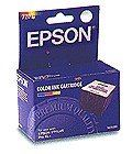 EPSON SO20066 (COLOUR) = STYLUS COLOUR PRO XL+