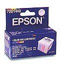 EPSON SO20089 (COLOUR) = STYLUS COLOUR 400/600/800/1520