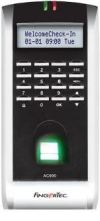 Fingertec AC900 Fingerprint Time Attendant System Communication Product
