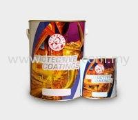 3300 Quick Dry Enamel