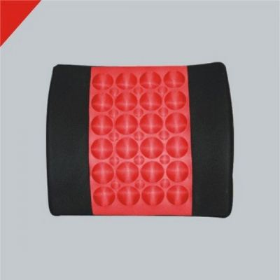 YCL109 Magnetic Massage Pad