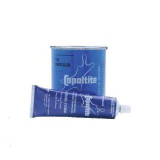 Copaltite High Temperature Sealing Compound