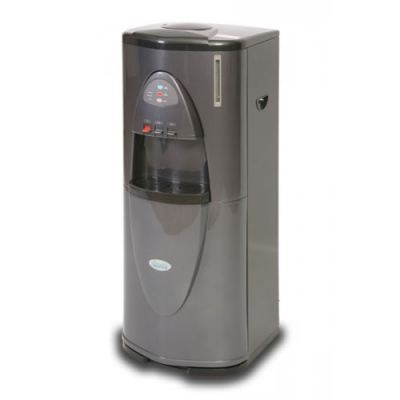 IDE CW-929 Water Dispenser(Hot&Warm&Cool)