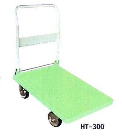Hand Trolley HT-300