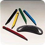 Gesswein Belt Sticks