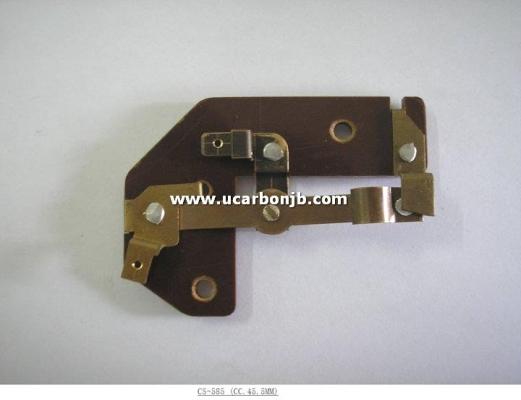 Centifugal Switch CS-585