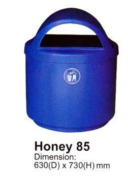 Honey 85