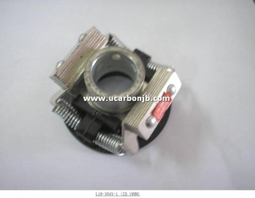 Rotary Body L19-304Y-1