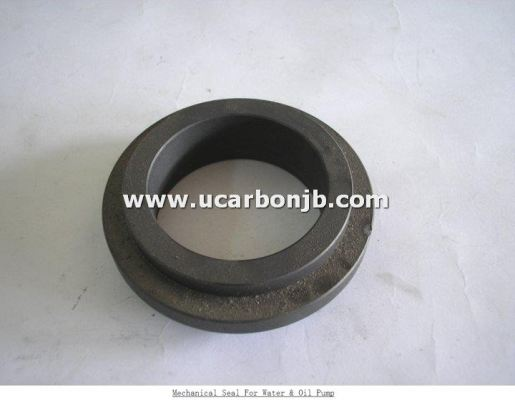 Carbon Seal