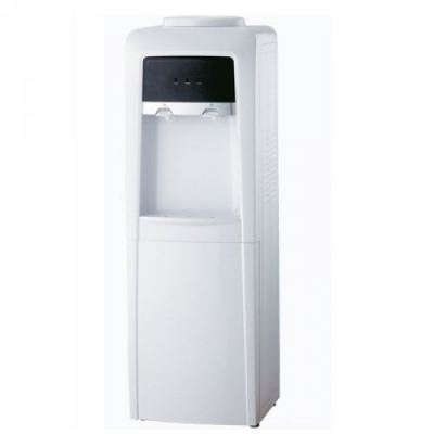 Ecotech 106-2 Bottle Type Water Dispenser(Hot&Cold)