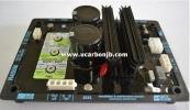 AVR  R 450M Leroy Somer AVR
