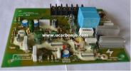 Automatic Voltage Regulator AVR Micrology R4 VER 0 (6 Terminal) Malaysia AVR