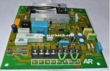 Automatic Voltage Regulator AVR Micrology T80 Malaysia AVR