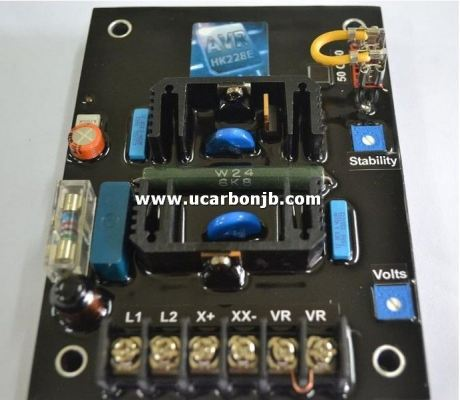 Automatic Voltage Regulator AVR HK 228E