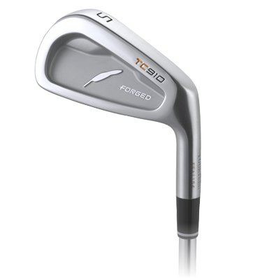 TC-910 FORGED