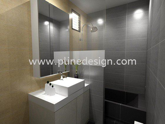 bathroom design jb johor bahru design renovation p
