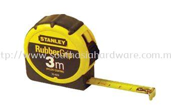 Stanley Measuring Tool