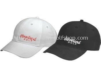 Cleveland Women's Lite Cap