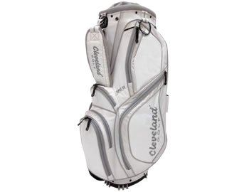 Cleveland Women's CG Lightweight Cart Bag