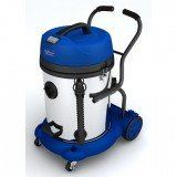 Jetmaster Wet & Dry Vacuum Cleaner