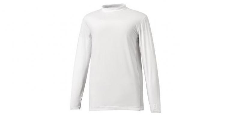 ProDry Performance Cooling Base Layer