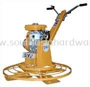 TOKU Concrete Trowelling Machine TKT - 36A