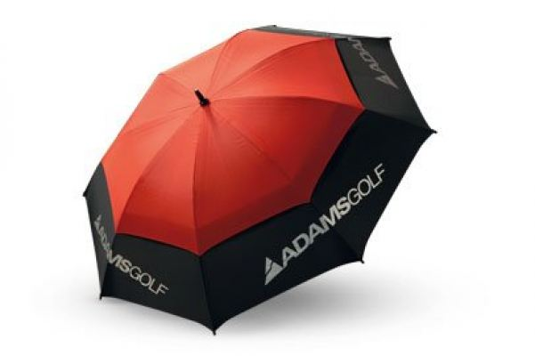 Adams Golf Tour Umbrella