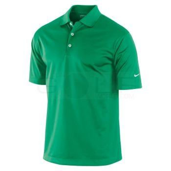 Nike Stretch UV Tech Solid Polo 358324