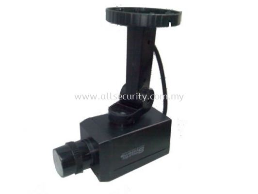 DoorGuard CCD-DUMMY CAMERA