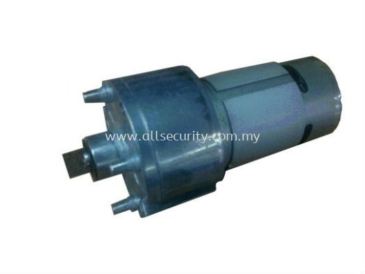 I-facc Mini Motor for ARM (P-MINIMOTOR )