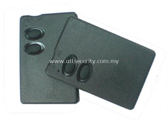 AST L100 Remote Control  (RE-L100 Remote control)