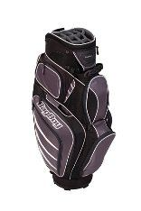 Bag Boy OCB Plus Cart Bag