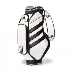 Adidas adi Tour Staff Bag