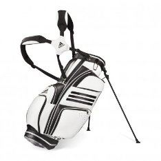 Adidas adi Tour Stand Bag