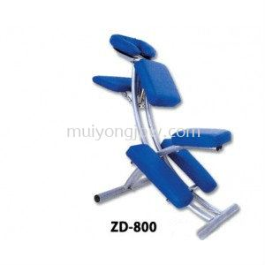 ZD-800 Massage Chair