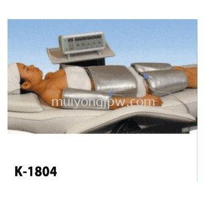 K-1804 FIR Thermal-Therapy Unit