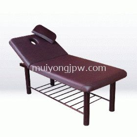 SPA-25 Bed