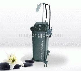 H200 Water Oxygen System
