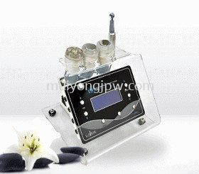 V-59 Needle Free Meso Therapy System