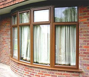 ALUMINIUM CASEMENT WINDOW 7