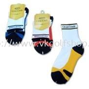 Sock 684939