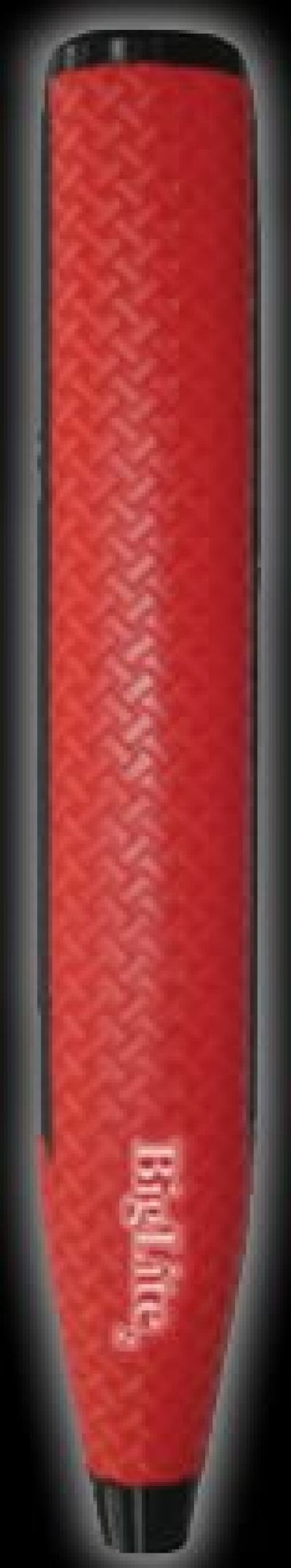 BigLite2 Golf Grip