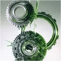 gear oil -ISO 220,ISO 320