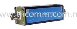 Video Line Surge Protector Arrestor CCTV Products
