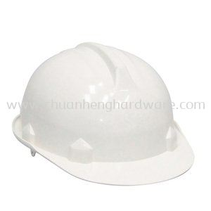 Safety helmet (sirim certified)