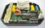 Automatic Voltage Regulator AVR Mecc Alte UVR 6 Mecc alte AVR