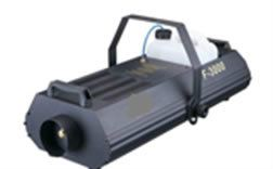3000W Smoke Machine