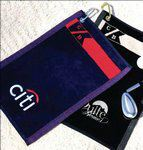 Promotional Golf Towels and Logo Golf Towels