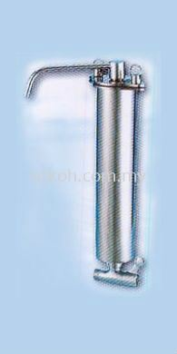 Stainless Steel Water Filter TK-S/LN